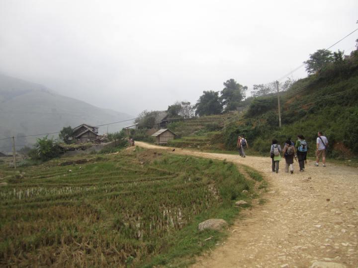 Vietnam 376
