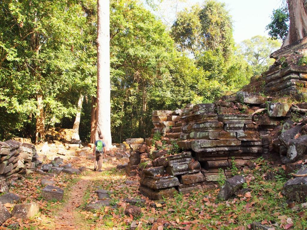 Preah Palil