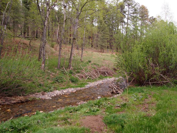 Bonito Creek
